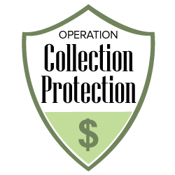 collection_protection-logo-transparent-250x250